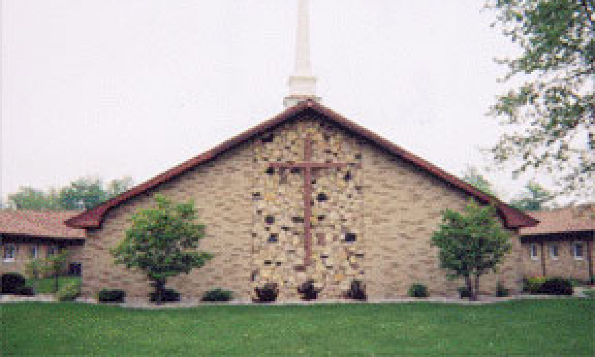 Blue River Church of the Brethren